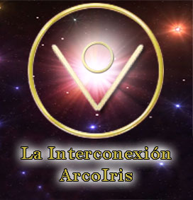 INTERCONEXION ARCOIRIS